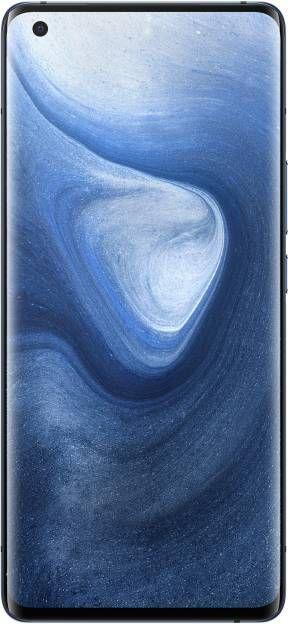 Vivo X50 Pro (8GB+128GB)