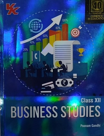 Bussiness studies