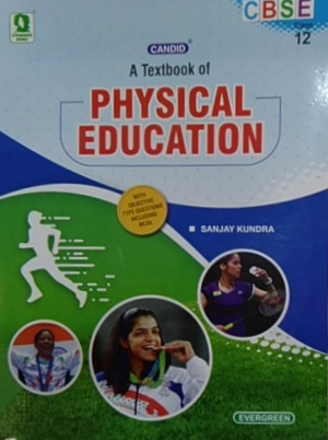 Physical educational