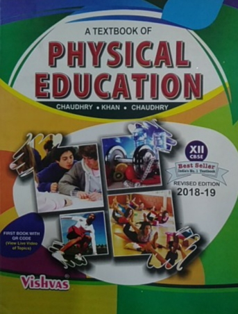 Physical Educations