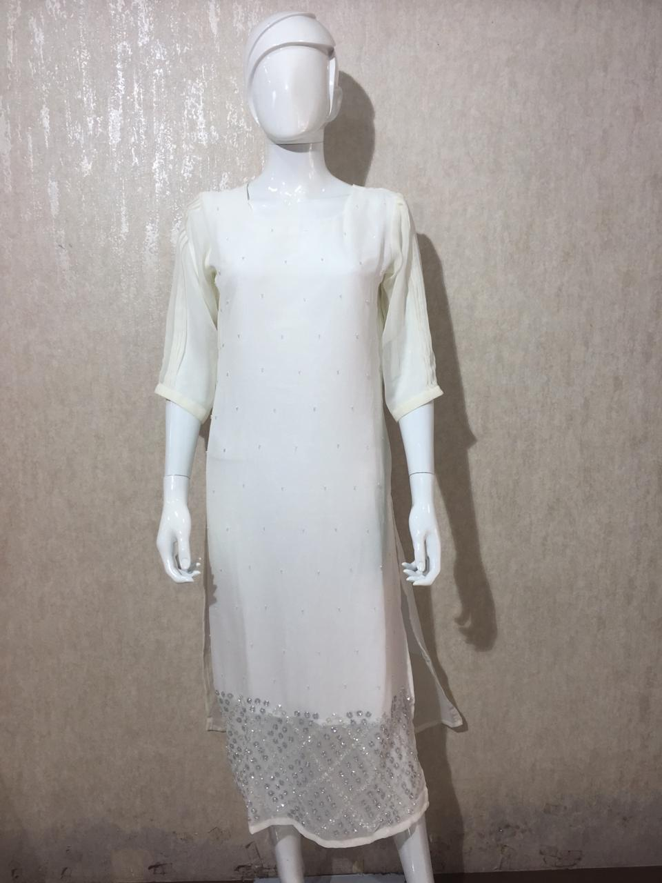 Women's  long Dress