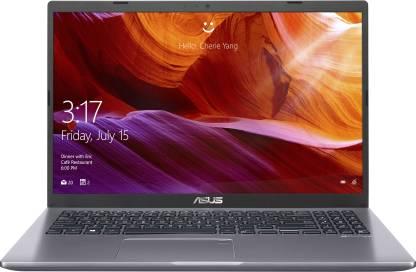 ASUS Asus X509JB-EJ592T Laptop (15.6 Inch   Core i5 10th Gen   8 GB   Windows 10   512 GB SSD)