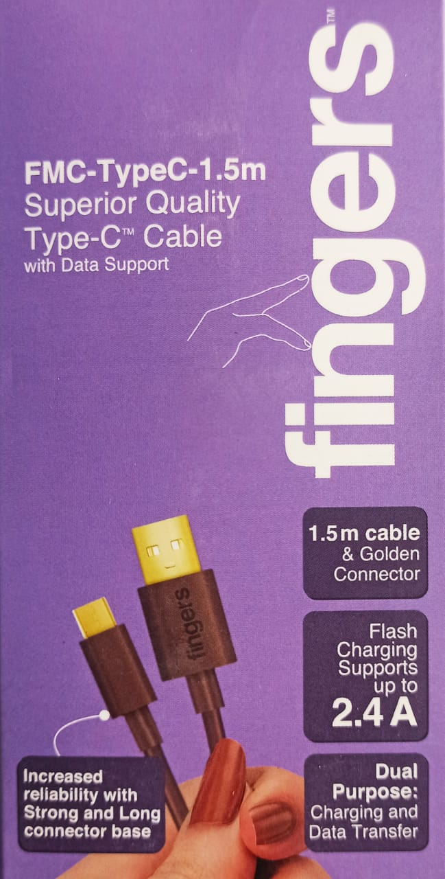 Mobile Data Cable
