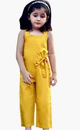 Kids Baby Girl dress