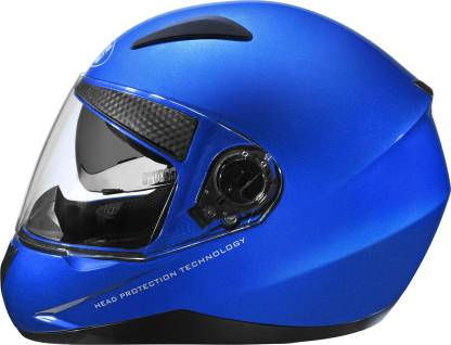 STUDDS SHIFTER FULL FACE Motorbike Helmet