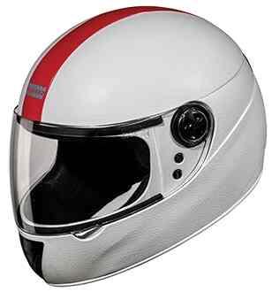 Studds Chrome Elite Bike Helmet