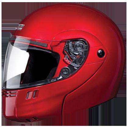 Studds NINJA 3G ECO Bike Helmet