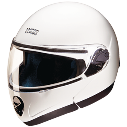 Studds NINJA 2G Bike Helmet