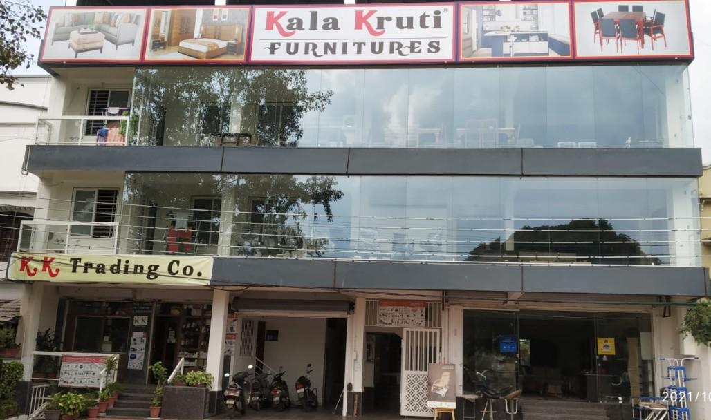 KALA KRUTI FURNITURES
