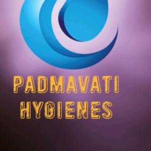 Padmavati Hygienes
