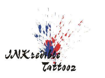 INKredible Tattooz