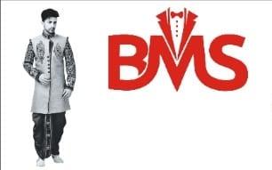 BHAVYA MEN'S STUDIO