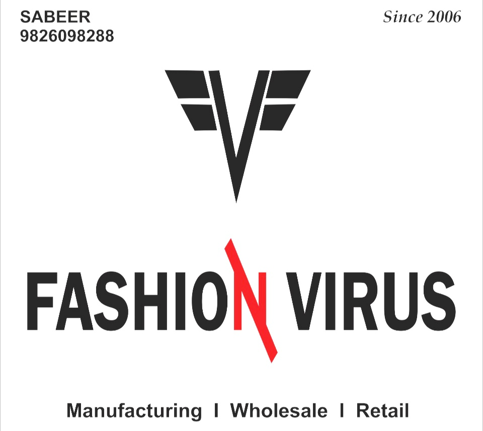 FASHION VIRUS