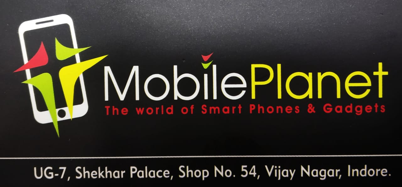 MOBILE PLANET