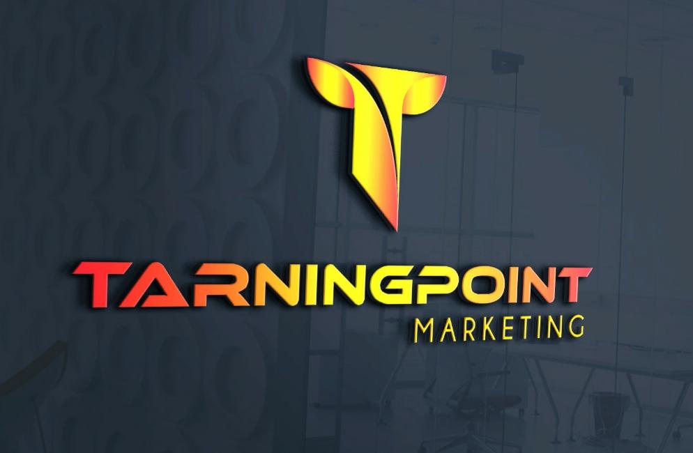 TARNINGPOINT MARKETING