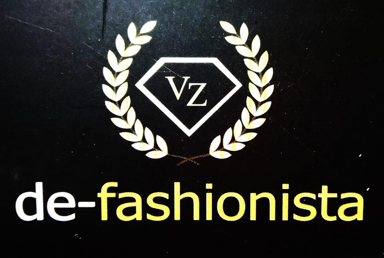 DE - FASHIONISTA