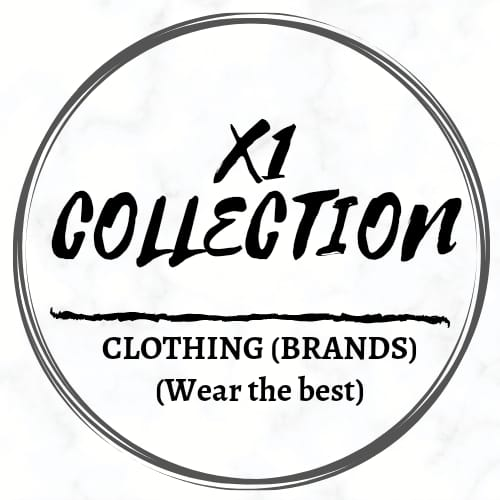 X1 Collection