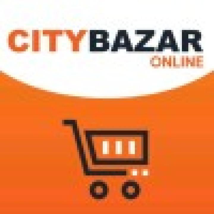 Citybazaronline