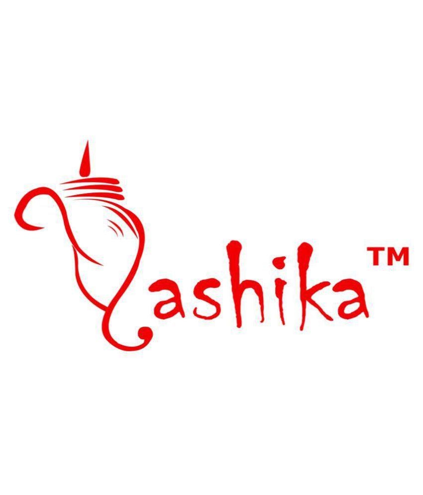 Yashika collection