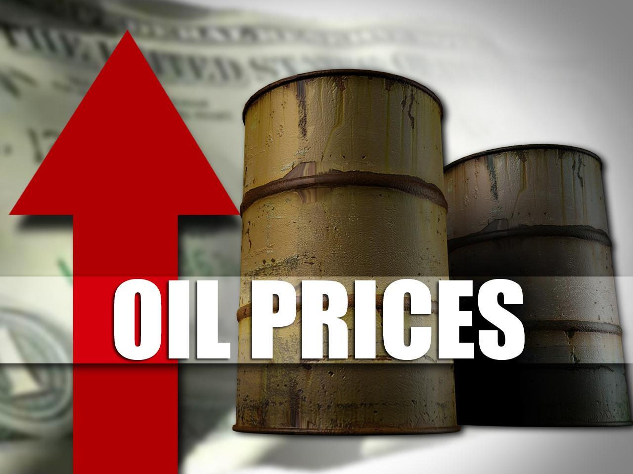 Oil Prise Rise, Petrol, Diesel Tax