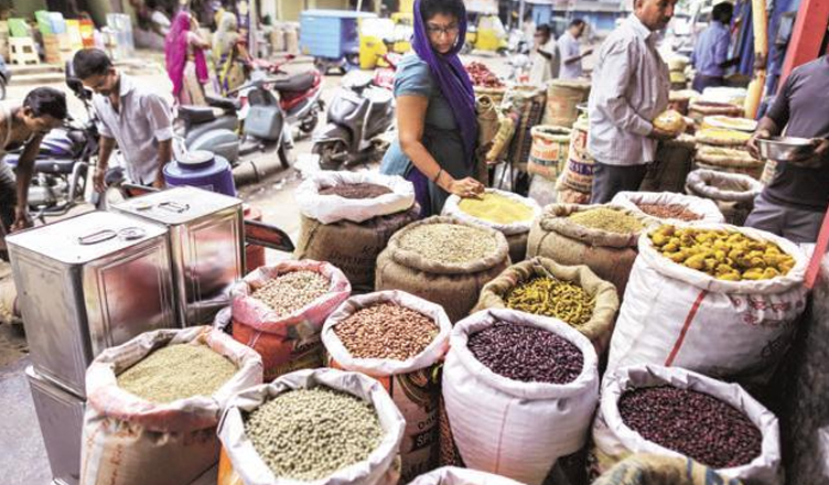 wholesale price inflation