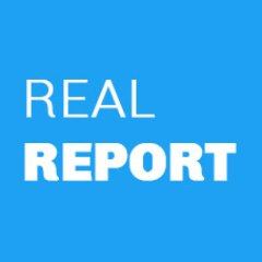 Real Report