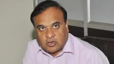 Saradha chit fund scam