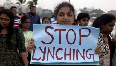 lynchings
