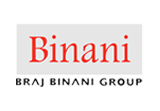 Binani