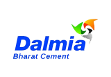 Dalmia Bharat Cement