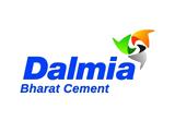 Dalmia Bharat Cement