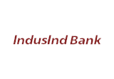 Induslnd Bank