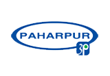 Paharpur
