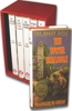 The Hardy Boys Stories Boxed Set