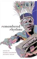 Remembered Rhythms