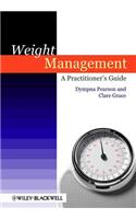 Weight Management: A Practitioner's Guide