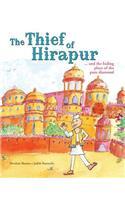 The Thief of Hirapur