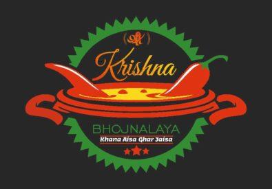 Krishna Bhojnalya
