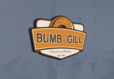Bumb & Grill
