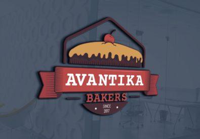 Avantika Bakers