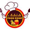 Ashish Food Point