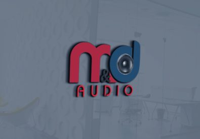 M&D Audio