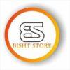 Bisht Shop