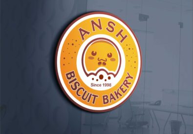 Ansh Biscuit Bakery
