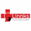 Linnks Plus Gallery ...