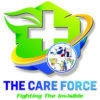 The Care Force