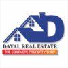 Dayal Real Estate