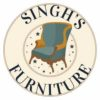 Singh's Furnit...