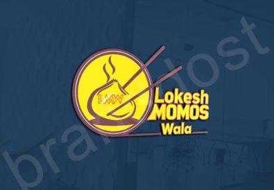 Lokesh Momos Wala