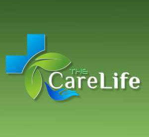 The Care Life